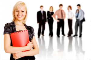 Corporate Training and Internship