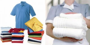 laundry services in bangalore